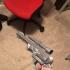 DE-10 Star Wars Blaster image