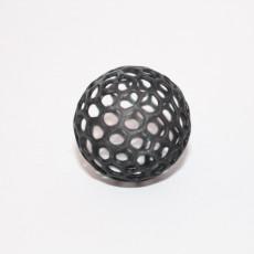 Boule decorative V.2