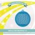 Boule décorative V.3 image