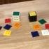 "1x1x1 Cube ""puzzle"" image"