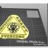 Improvise Adapt Overcome -Version 2 MMU image