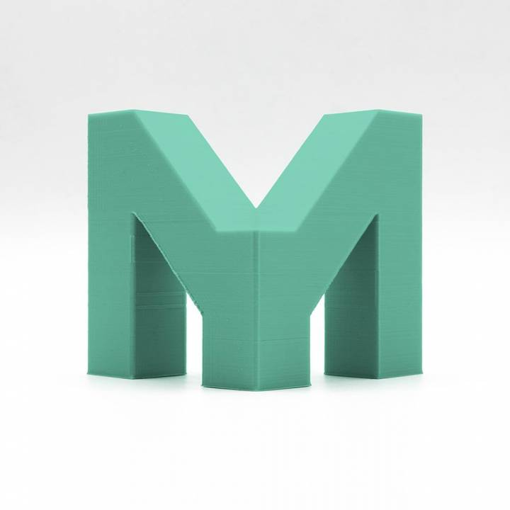 Image result for myminifactory logo
