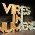 Vires In Numeris image
