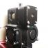 Original Prusa MK2.3 extruder (MK2/MK3 hybrid extruder for Prusa MK2/MK2s) image