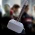 Thor's Hammer raspberry pi 3 case image