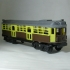 Tram - Melbourne Tram image