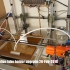 Big DIY 3D printer 2 image