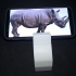 Rhino phone & tablet stand image