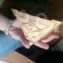 Millennium Puzzle 3D Puzzle print image