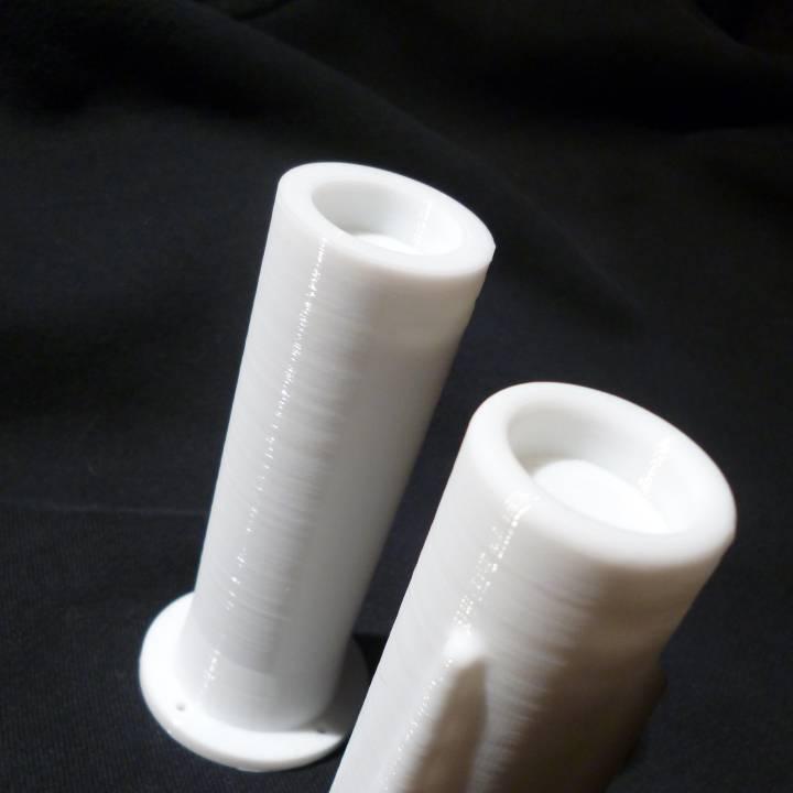 Legs for CR-10