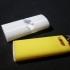 Batman Bic lighter case image