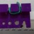 Screwmeter image