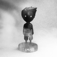 Limbo Boy