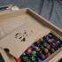"7SoulFox's ""Dice Box/Tray/Thing!"" v.1.2 image"