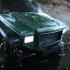 Grille and Headlamps for Redcat Gen7 image