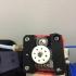 Filament Feeder Knob image