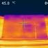 Parametric slide dryer image