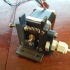 Direct Drive Extruder image