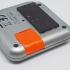 battery cover for Seb timer image