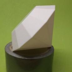 Simple Gems