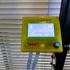 RepRapDiscount Full Graphic Smart Controller enclosure for aluminum extrusions image