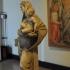 Madonna col Bambino image