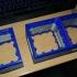 Bluetooth Speaker 2.0 image