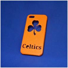 Celtics IPhone 5/5/5c/SE case