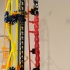 Replacement K'nex chain link image