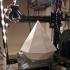 Diamond lampshade image