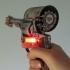 Bioshock pistol parts image
