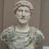 Hadrian image