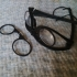 Evil Eye Sport Glasses Insert image