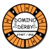 Domino Derby Board Game image