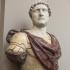 Hadrian [2] image