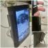 Stand for Lenovo Yoga tablet image