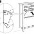 IKEA Part no 110364 image
