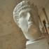 Cleopatra VII image