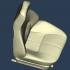 Car seat image