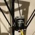 Anycubic kossel piezo hotend probe image