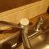 Moen Manor 1 Kitchen Faucet Replacement Cap image