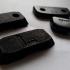 Beyerdynamic Slider replacement repair kit image