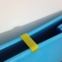 Stokke® Flexi Bath® clip replacement image