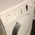 Dryer handle replacement (Bosch Maxx 7) image
