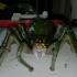 Jba Fofi  (Giant Spiders of the African Congo) image