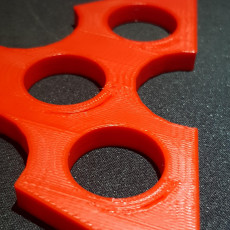 Picture of print of Copy of fidget spinner