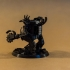 Alternative Killarobot for Tabletop 28mm image