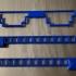 Pixel Frame Glasses image