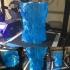 Shattered Vase VM image