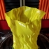 Shattered Vase VM print image